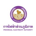 PEA logo 1