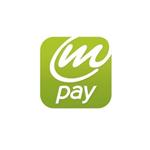 mpay logo 1