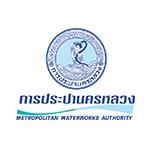 mwf logo 1