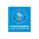 pwa logo 1