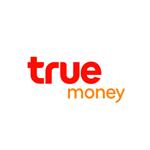 true money logo 1